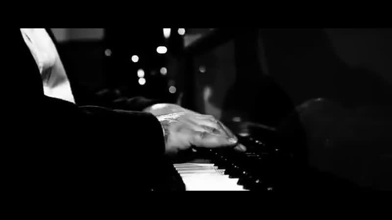 Srbuk Vahagn Hayrapetyan Walking Qut piano cover 2019