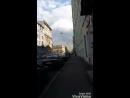 XiaoYing_Video_1534426225524.mp4