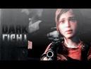 Multifandom [GMV] | You Will Return To The Dark