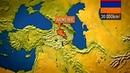 Армяно Азербайджанский конфликт Все подробно taraceq tox azeriner@ tenan.для особо тупых азербайджанцев