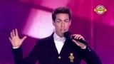 Марк Тишман - Танцевать одни, С Днём рождения, Москва!, концерт на Поклонной горе, ТВЦ