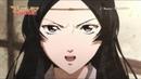 「アンゴルモア元寇合戦記」PV第3弾 TVアニメ2018年7月より放送開始!