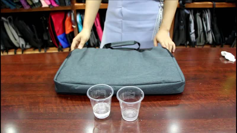 DTBG Laptop handbag