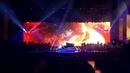 HAVASI — Ad Martem Official Concert Video