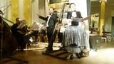Natalia Pavlova,Arif Dadashev.Handel,Vivaldi,Cesti