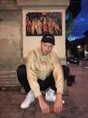 Кирилл Ронин фото #40