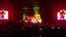 Incubus - Pardon Me (Glen Helen Amphitheater, Ca 10/13/18 LIVE)