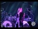 Depeche Mode - Barrel Of A Gun Ultra Party, 1997