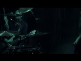 Einherjer - Spre Vingene (Official Music Video)