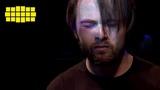 Daniil Trifonov - Fantaisie-Impromptu In C-Sharp Minor, Op. 66 - Chopin | Yellow Lounge