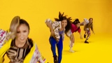 Dj Chris Parker GOA M D Project Melody k style Eurodance Mix