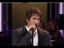 01-18-2013 Josh Groban HSN Concert - Encore_ Changing Colors