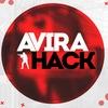 AVIRA HACK [ MADDOG PROJECT ]