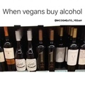 Vegan Merch Humor NYC on Instagram Who do you know guilty of this