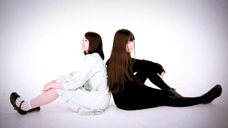 【ぷるめんと梅かっぱ】ODDS&ENDS【踊ってみた】 sm33369328