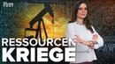 Was ist unendlich? Die Welt im Ressourcen-Rausch – Dr. Daniele Ganser im Gespräch [DFP10]