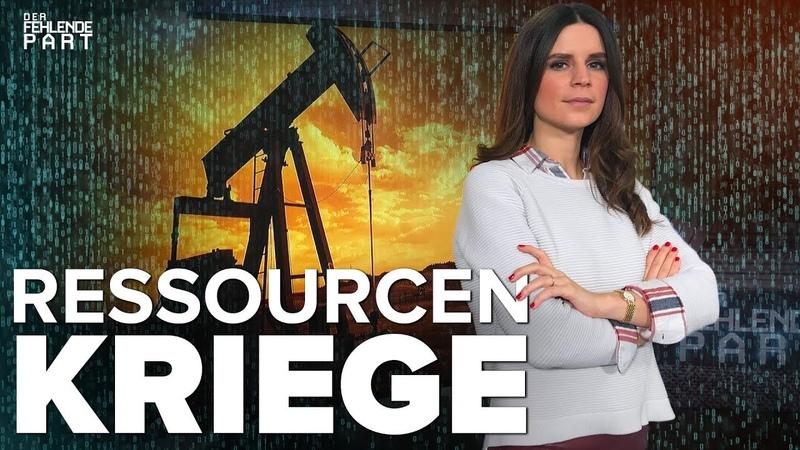 Was ist unendlich Die Welt im Ressourcen-Rausch – Dr. Daniele Ganser im Gespräch [DFP10]