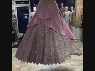 Wow beautiful.pakistani dress !!