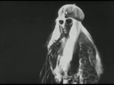 Parliament-Funkadelic - Give Up The Funk Night Of The Thumpasorus Peoples - 1161978 (Official)