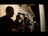 Sunsay-Полчаса live 09 09 18
