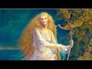 Fantasy Mists of Fairyland Album