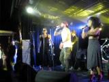 Одесса True Man 21/07/18. - Balkan Basarabian Beat - (-1-)