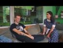 ЭКСКЛЮЗИВ! Паша Бумчик «Не хочу нести ответственность за малолеток!» Ходят слухи 14