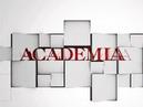 Academia Врачевание и медицина Древней Греции 1 часть