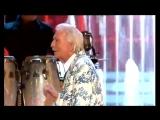 James Last _u0026 Orchester - Tico Tico 2010