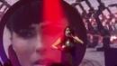 Within Temptation - The Reckoning • Sala Ziemi @ 26.10.2018 Poznan (Live) HD