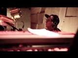 Joe Bonamassa &amp Jamey Johnson - The Ghost of Macon Jones (2018)