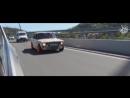 Городской дрифт _ Street Drift VAZ 2106 Turbo