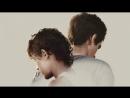 Жизнь после (2013) WEB-DL 720p