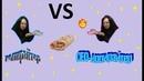 Копирайтер VS СЕО-копирайтер