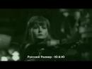 Ностальгия Хиты 90-х Наше Сборник Клипов Часть-1.mp4