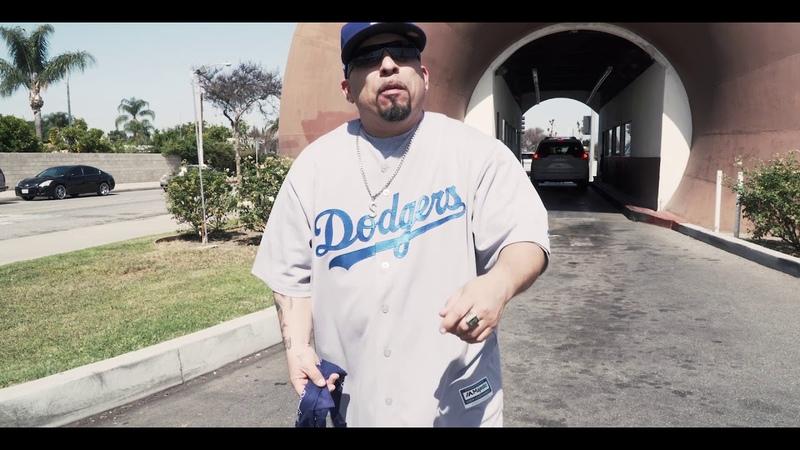 Lil Stalks Official video