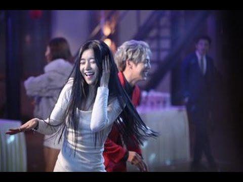 Красивый клип к дораме Школа Мурим Ши У и Сон Док