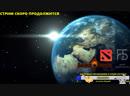 F5 stream by Cloud Fox :3
