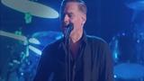 Bryan Adams Live In Las Vegas Full Concert 2018 HD