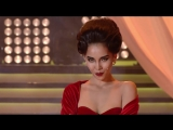 М. Цэрэндолгор (Maria Callas - Habanera)