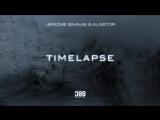 Jerome Isma-Ae Alastor - Timelapse