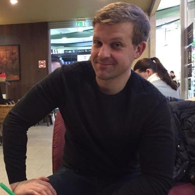 Максим Юхимчук