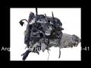 Купить Двигатель Mercedes Vito 2 2 CDI 646 982 Двигатель Мерседес Вито 2 1 OM646 982 Наличие