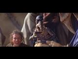 Zvezdnye.vojny.Jepizod.1.Skrytaja.ugroza.1999.x264.BDRip(AVC).Kinozal.TV-AVC