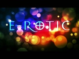 E-Rotic - Willy Use A Billy Boy 1996