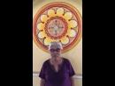 Видео-Отзыв Лукиной Веры Николаевны из Якутска - I
