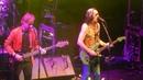 I Saw The Light - Todd Rundgren Ringo's All-Starr Band @ The Capitol Theatre 6-5-16