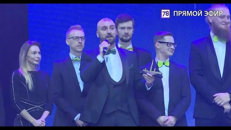 Группа Il Divo выбрала проект NeoClassic
