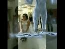 Свадьба Романа и Евгении Юдиных! Ведущая ведущий / тамада Регина Магасумова на свадьбу в Екатеринбурге и обл