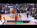 3 Headed Monsters vs 3s Company _ BIG3 HIGHLIGHTS